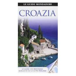 QIN SHI HUANG L`IMPERATORE CHE CREO` LA