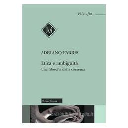 ALEPH (L`)