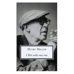 ECONOMIA POLITICA  Vol. U