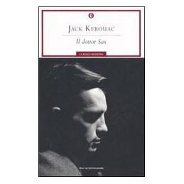 MATEMATICA.ROSSO 5 CON MATHS IN ENGLISH (LM LIBRO MISTO)  VOL. 3