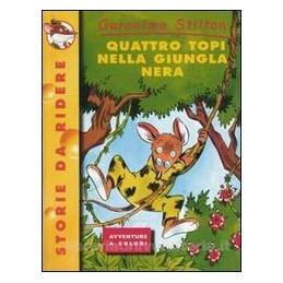 ROMANZO AZIENDALE
