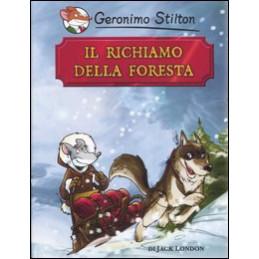 DETECTIVE IN BICICLETTA N.E.