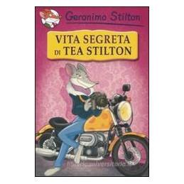 FINE DI UN REGNO. DAL 1855 AL 6 SETTEMBRE 1860 (LA)