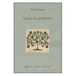 COFANETTO IL MONDO DI PLATONE 2
