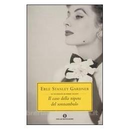 GIORNALINO DI GIAN BURRASCA (IL)  Vol. U