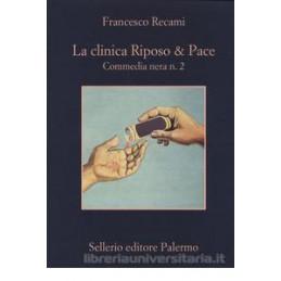 CINQUE MALFATTI (I)
