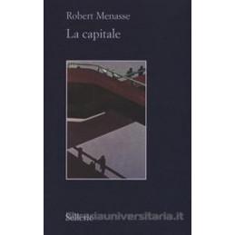 DUE JACK (I)