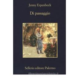 HAGSTROM IL METODO WARREN BUFFETT