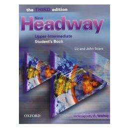 COME ALONG STARS STUDENT`S BOOK 1  Vol. 1