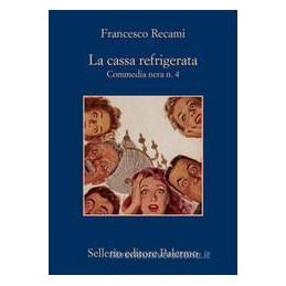 MANIFESTO DEL PARTITO COMUNIST
