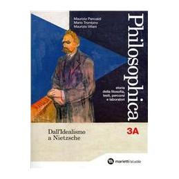 LETTERATURA ITALIANA 2