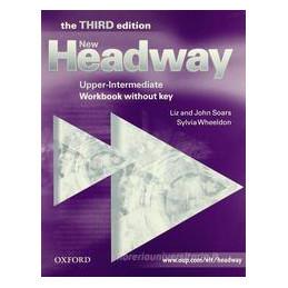 COME ALONG STARS STUDENT`S BOOK 2  Vol. 2