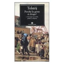 ECONOMIA POLITICA OGGI SET (L`) VOLUME + ESPANSIONE ONLINE VOL. U