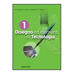 STORIA DELL`ITALIA MODERNA. VOL. 9: IL FASCISMO E LE SUE GUERRE 1922 1939