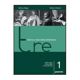 STORIA DELL`ITALIA MODERNA. VOL. 10: SECONDA GUERRA MONDIALE. CROLLO DEL FASCISMO. RESISTENZA 1939 1