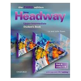 COME ALONG STARS STUDENT`S BOOK 3  Vol. 3