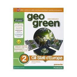 TRESSO DIZIONARIO ARABO