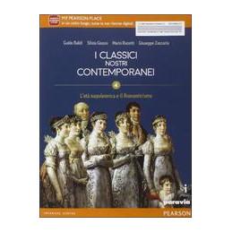 DECLINO E CADUTA DELL`IMPERO ROMANO. VOL. 2