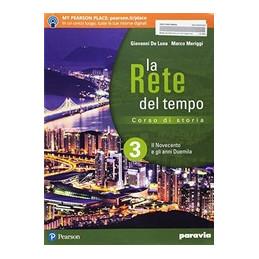 II. LA LETTERATURA ITALIANA