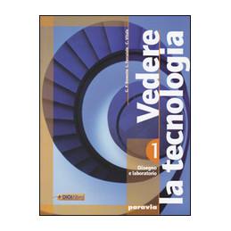 SICUREZZA GLOBALE