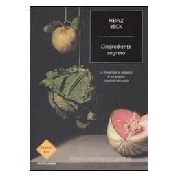 SCIENZE E TECNOLOGIE APPLICATE. TECNOLOGIA INDUSTRIALE (LM LIBRO MISTO) TECNOLOGIA INDUSTRIALE Vol.