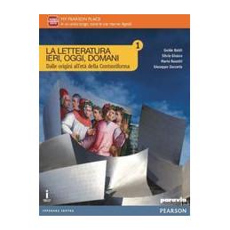 DRAGON BALL EVERGREEN N. 27