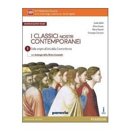 DRAGON BALL EVERGREEN N. 26