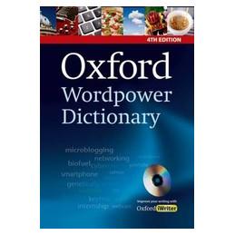COME ALONG STARS STUDENT`S BOOK 5  Vol. 5