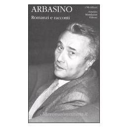 TRASPORTI LEGGI E MERCATI  Vol. U