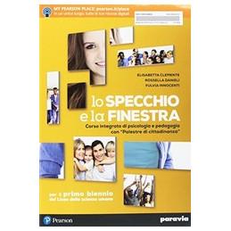 THE NEVERGILS 3. UN MAGICO DESIDERIO