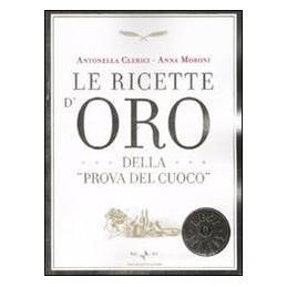 LINEAMENTI.MATH VERDE I EDIZIONE RIFORMA  C9 C9ICOSTRUZIONI, AMBIENTE E TERRITORIO Vol. U