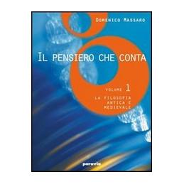 BARNUM 2