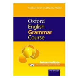 COMMEDIA (LM LIBRO MISTO) VOLUME UNICO Vol. U