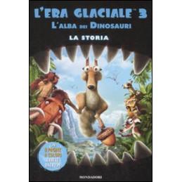 GRAMMATICA PRATICA FONOLOGIA, ORTOGRAFIA, MORFOLOGIA E SINTASSI + CD ROM Vol. U