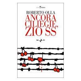 BATTAGLIE NORMANNE DI TERRA E DI MARE. ITALIA MERIDIONALE. SECOLI XI XII