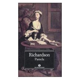 STORY OF ART (POCKET EDITION)