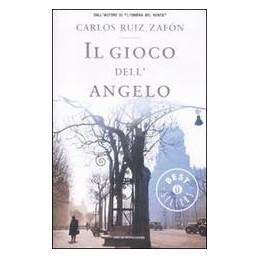 OREFICERIA (L`)  Vol. U