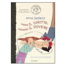 TRATTATO DI ENOLOGIA. VOL. 1: MICROBIOLO