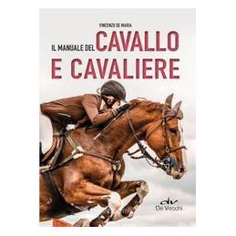 I SEGRETI DI NICHOLAS FLAMEL 6. I GEMELLI