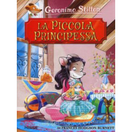 TOTO`