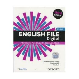 AMICO CHIP L`INFORMATICA PER IMPARARE Vol. U