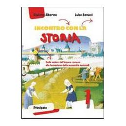 DRAGON BALL EVERGREEN EDITION N. 32