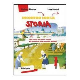 CAPITAN TSUBASA NEW EDITION N. 4