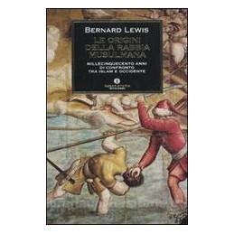 TECNICA FONDAMENTALE DEL VIOLINO PER LIIMPIANTO RAZIONALE E MODERNO DELLIALLIEVO. PARTE I Vol. 1