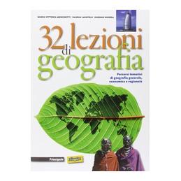 DISEGNARE ANIMALI N.E.