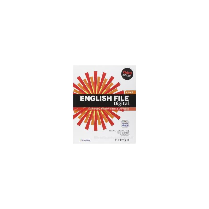 AMICO DEL CUORE (L`) 1 2 3 PACK + CD ROM  Vol. U