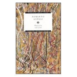 PROGETTARE ABBIGLIAMENTO 1