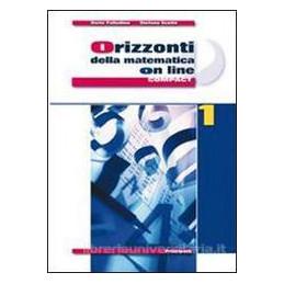 SCRIVERE A VOCE ALTA. CONVERSAZIONE CON FABIO GAMBARO