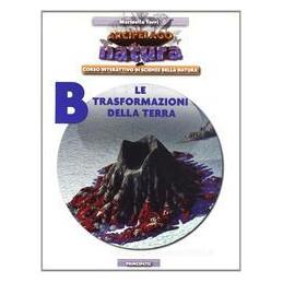TECNICA FONDAMENTALE DEL VIOLINO. 2 PARTE