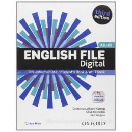 COMPETENCIA GRAMMATICAL ENUSO B2
